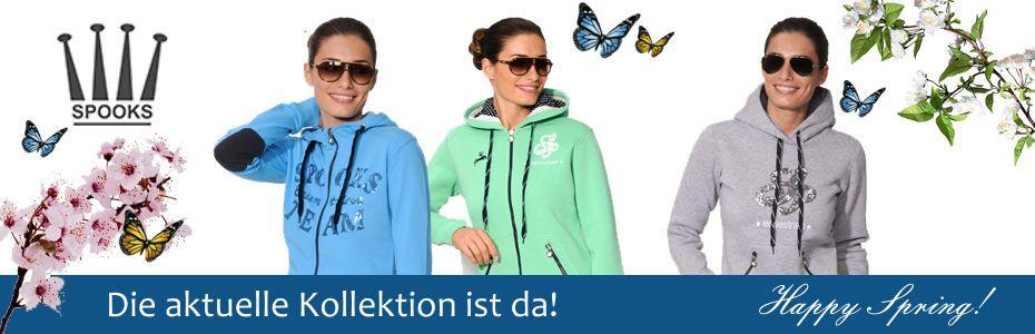 service@reitsport-blank.de