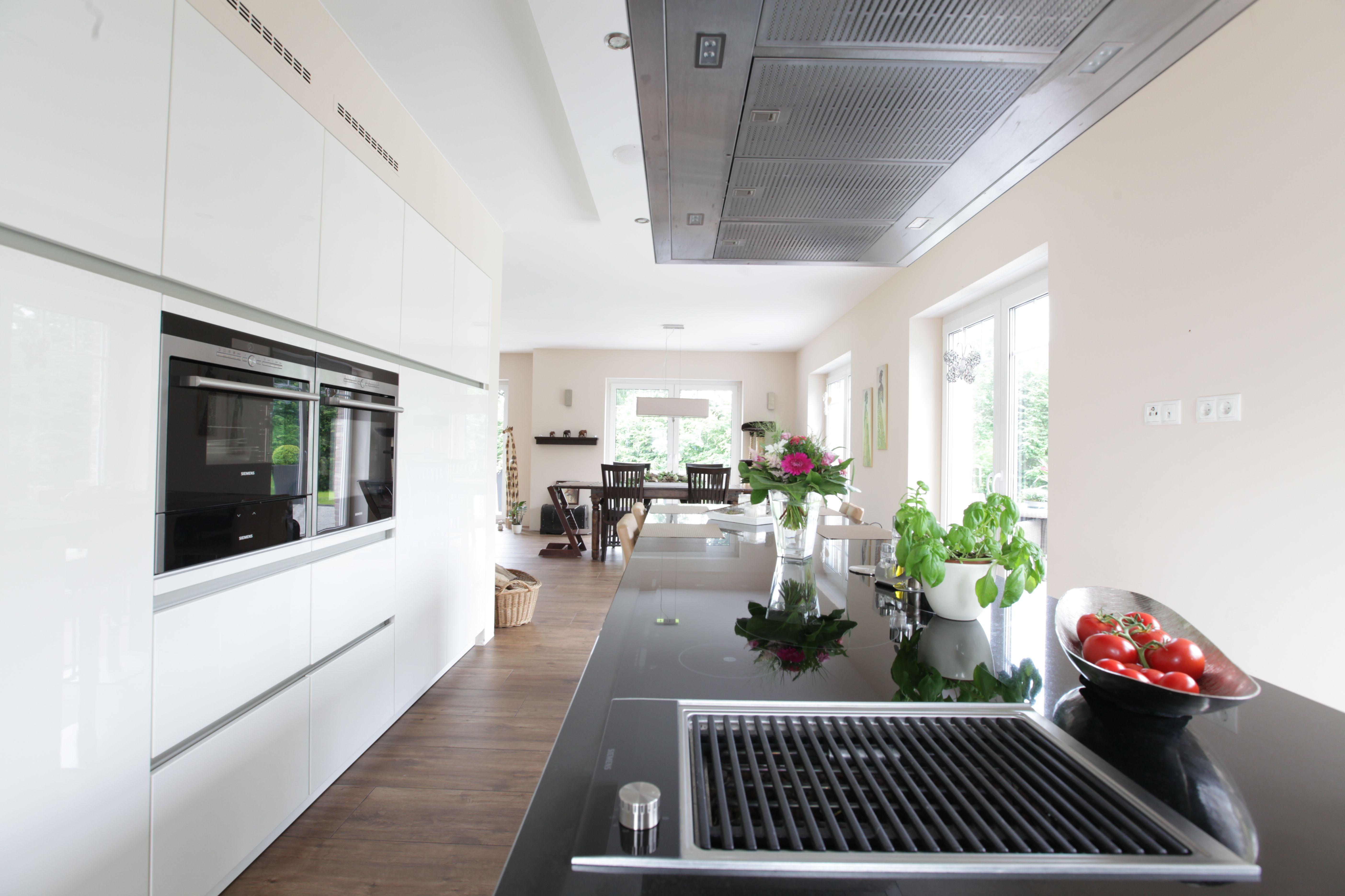 Atemberaubend Bau Kücheninsel Ab Lager Schrank Fotos - Ideen Für Die ...