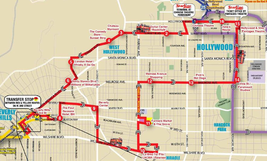 rodeo drive shops Buscar con Google California Pinterest