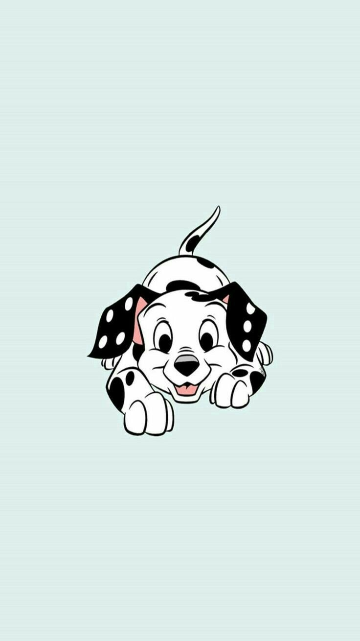 Photo of By-mehi🌸 dog wallpaper