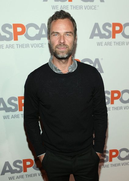 jr bourne in arrow