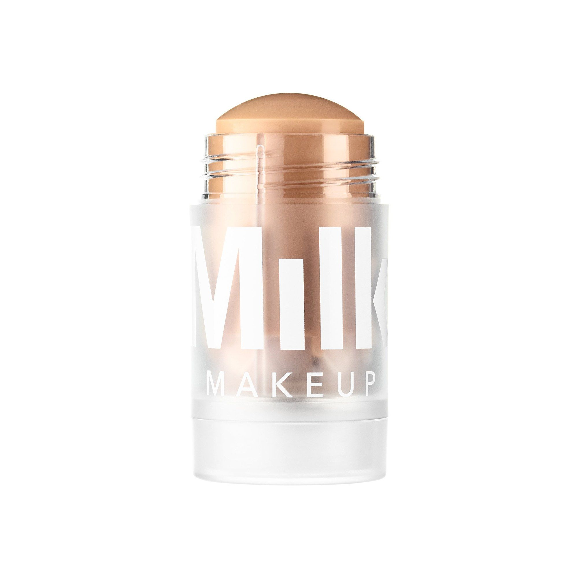 9 Makeup Products So Good You Can Skip Foundation Milk