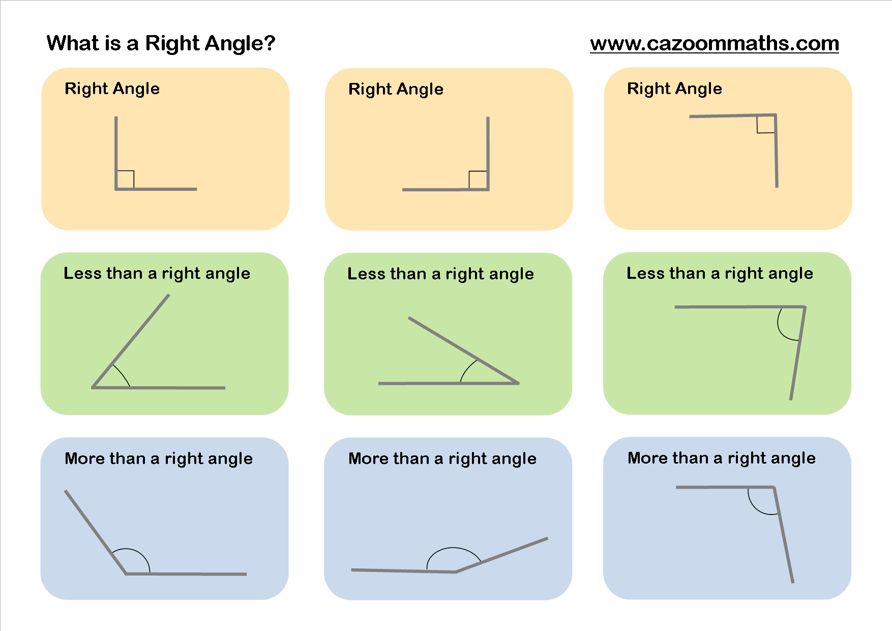GCSE Maths Geometry Worksheets | Geometry worksheets, Teaching ...