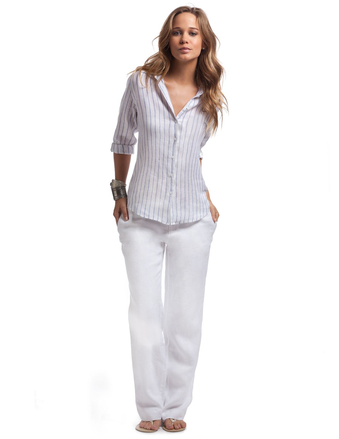 387f7ab0a26 white-linen-pants-women