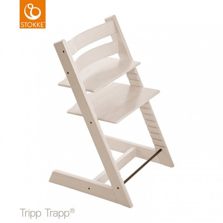 Stokke Tripp Trapp Kinderstoel Decor Low Beach Chairs Outdoor Chairs