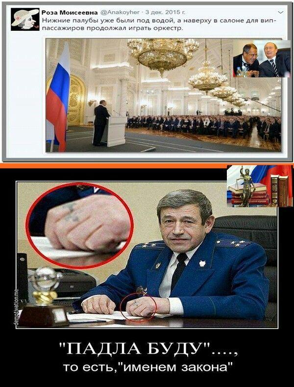 Pin Von Unterburger Auf Kosaken Ukraine Zukunft Ukraine Zukunft