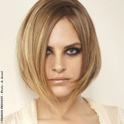 haircuts for hair and carr 233 plongeant hair ombre hair ombre 2178