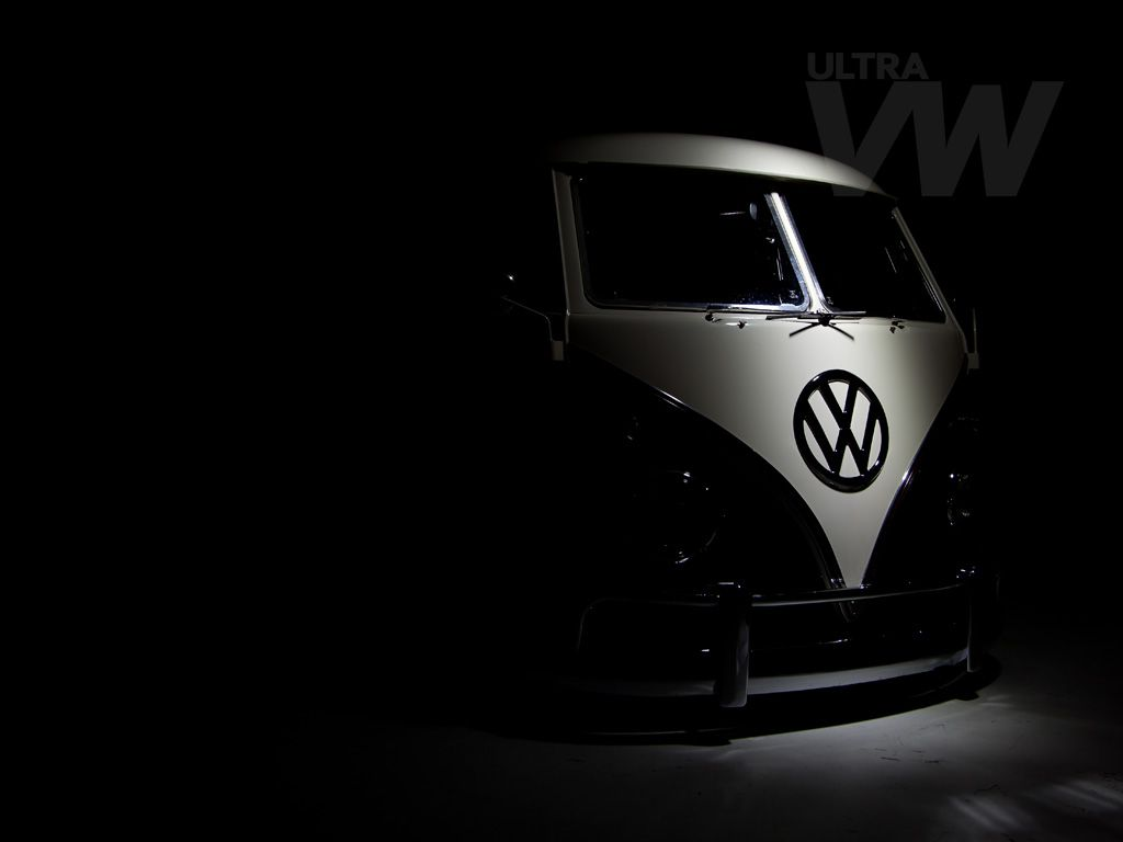 Most Inspiring VW Wallpaper - 51cb786b2a775c6b5f92ce818747ea99  Best Photo Reference_172588.jpg