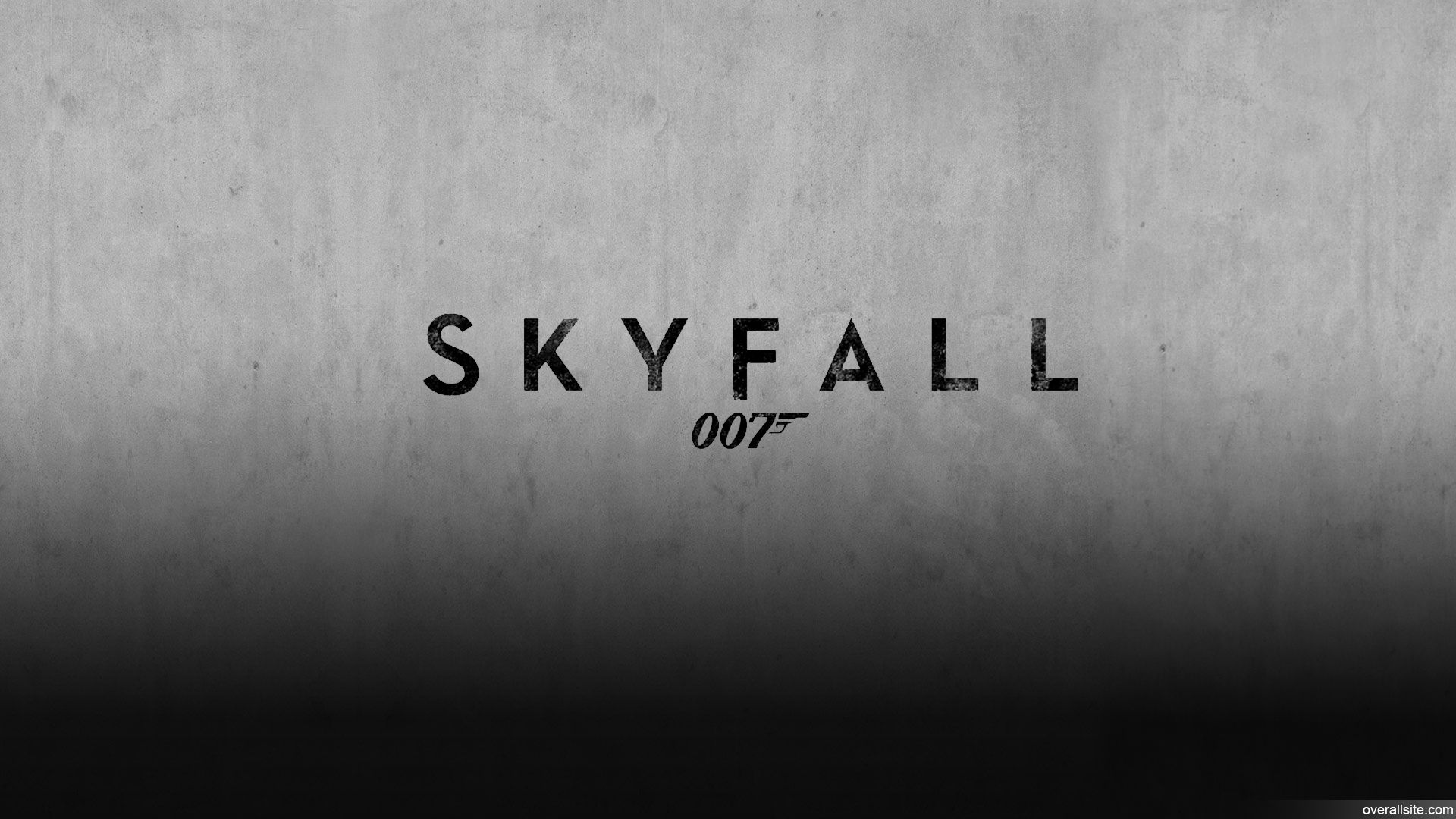 Skyfall Wallpaper Skyfall Best James Bond Movies Bond