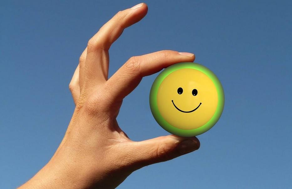 Confinement C'est quoi le bonheur pour vous ? un film de