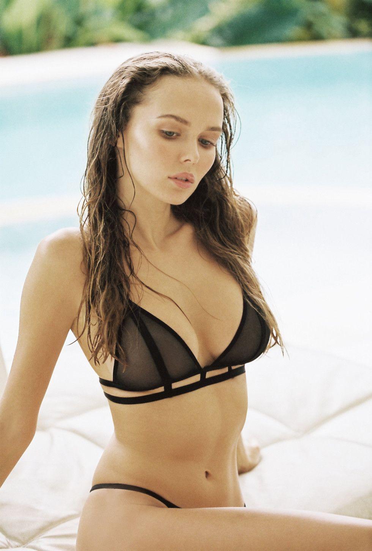 Hacked Angelina Boyko naked (64 foto and video), Sexy, Bikini, Twitter, underwear 2020