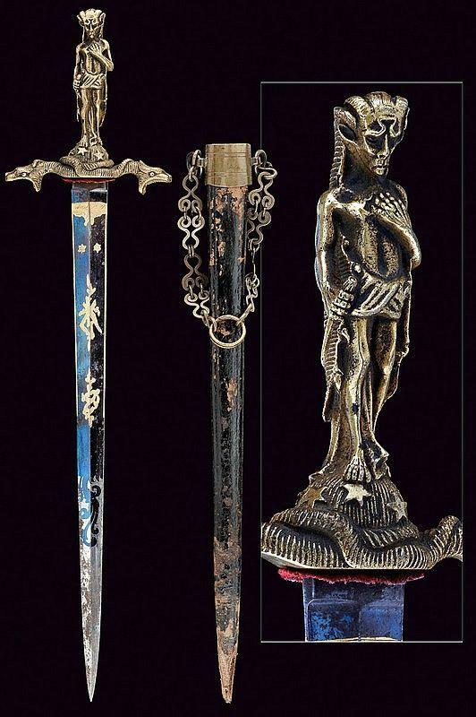 Broken Sword - Wikipedia