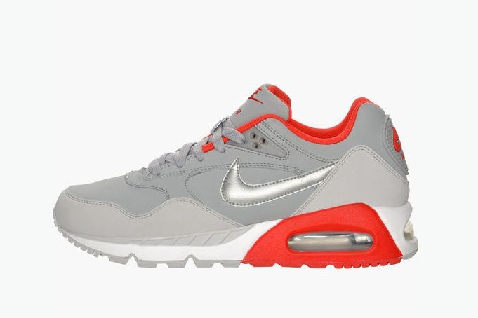 huge selection of 567d4 54086 WOMENS NIKE AIR MAX CORRELATE http   www.finishline.com Womens