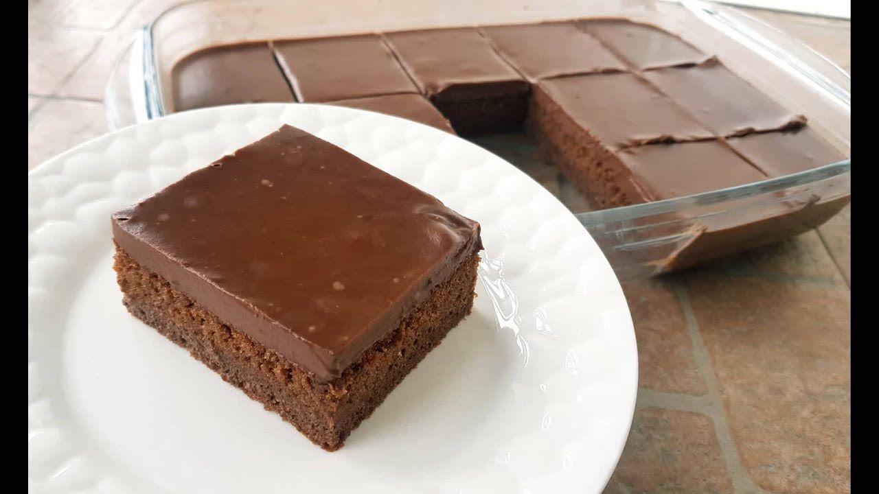 51cb95f4c8e77bf063867fa6ac1a993a - Ricette Torte Al Cioccolato