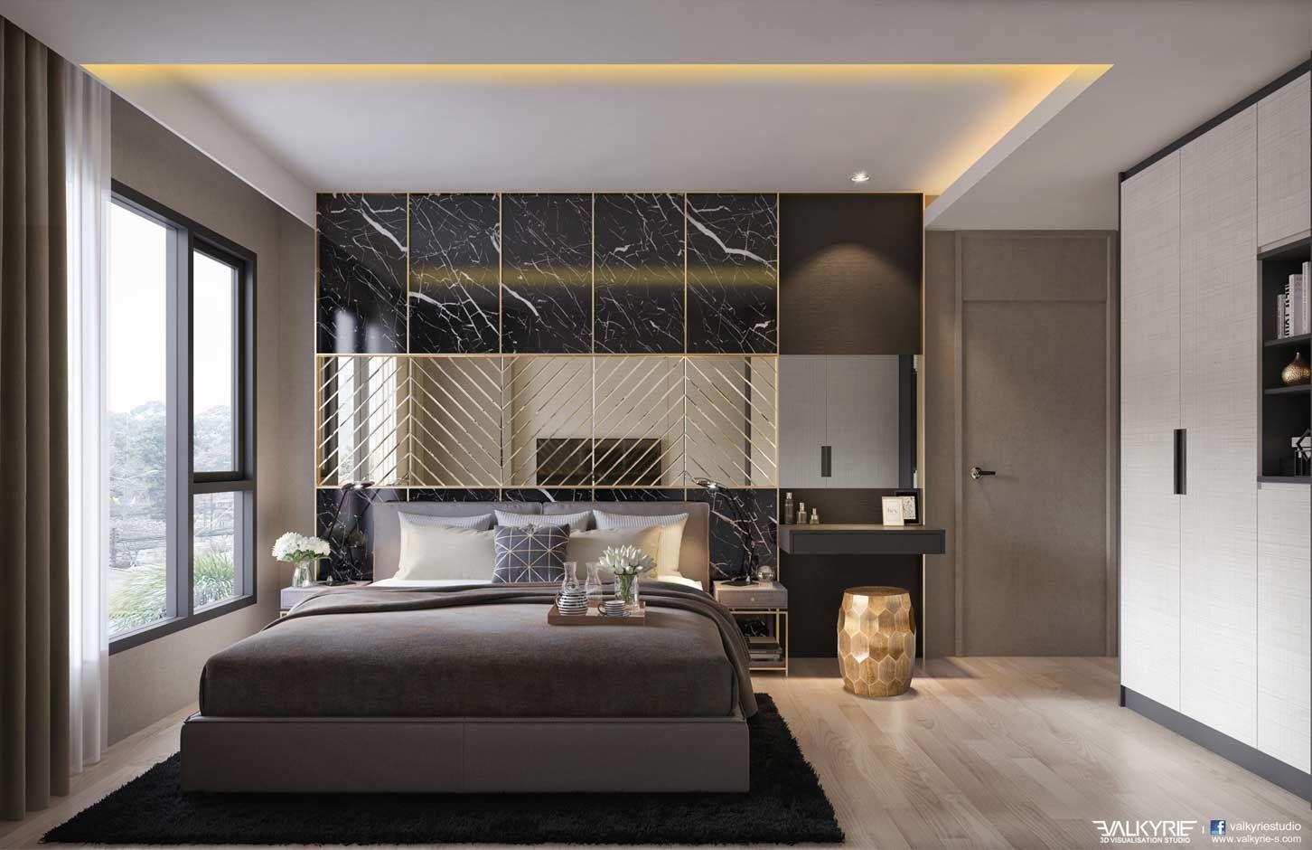 ภาพ d perspective interior ceiling ideas pinterest