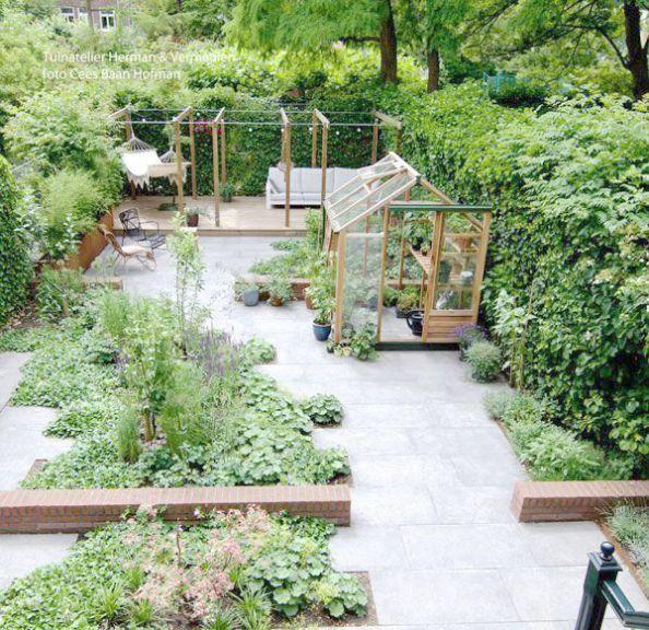 Designer Garden Landscapes Sunshine Coast Botanica Landscape Gardening Llc Between Landscape Gardening Adelaid Urban Garden Design Modern Garden Garden Design