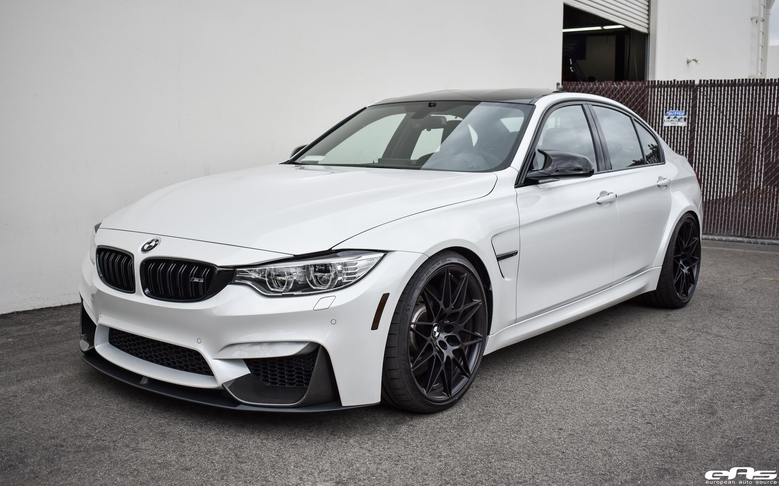 Pin by BMWBLOG on BMW Bmw m3, Bmw, Bmw white