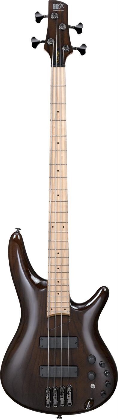 #Ibanez SR4500E #Bass #Guitar