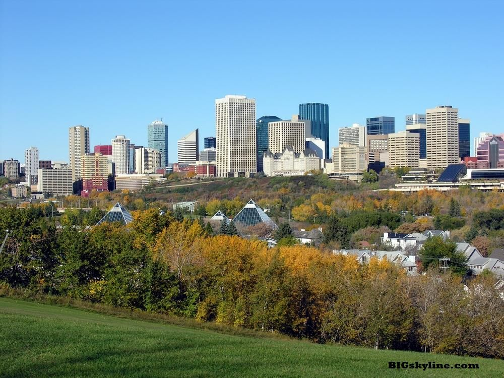Greatest Adventure Of My Life Edmonton Canada Canada