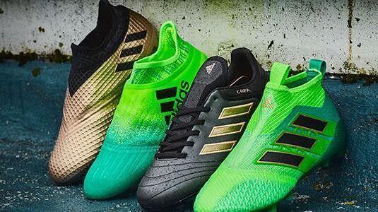 on sale 4d356 fda04 Pin de Manex Acero en FUTBOL   Soccer boots, Nike soccer y Soccer Cleats