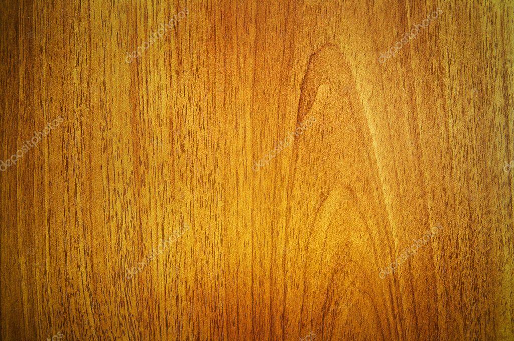 Maple wood texture Stock Photo ,