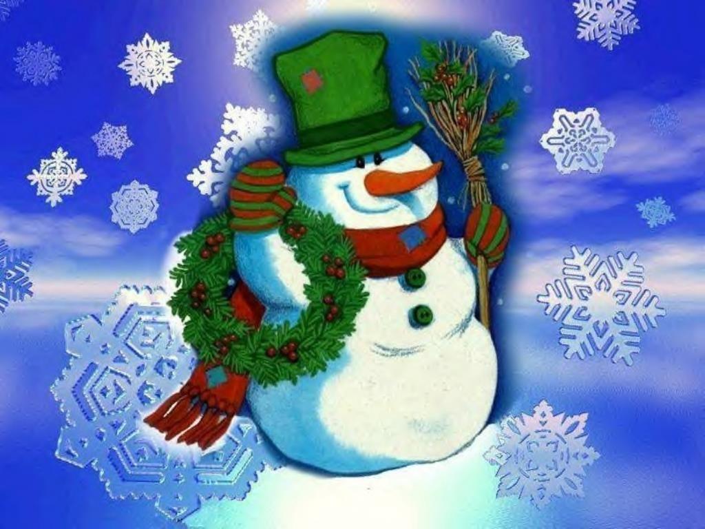 Noel I Wish You Merry Christmas Fete De Noel 17 Fetes De Noel Carte Noel Noel