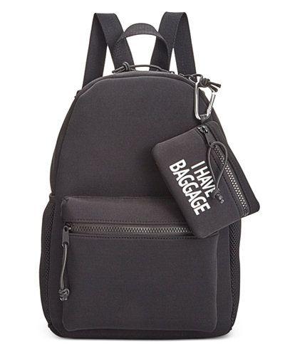 b9c2271749 Ideology Backpack