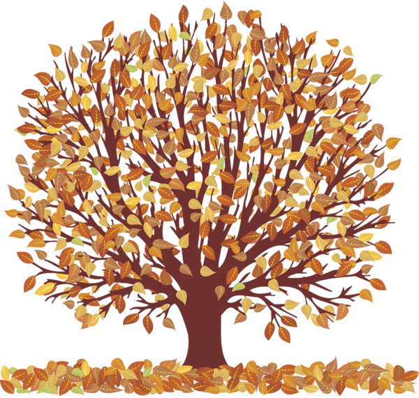 Gallery Recent Updates Autumn Trees Tree Clipart Tree Art