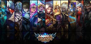 51cbd6782fc12ab62448298e57277f73 - Using Vpn For League Of Legends