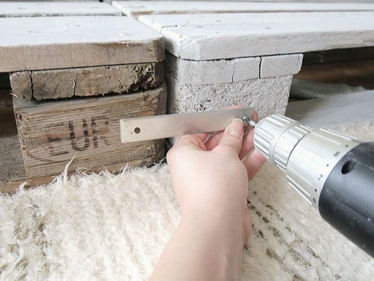 werken bauen diy anleitungen bett aus paletten selber bauen und diy anleitungen. Black Bedroom Furniture Sets. Home Design Ideas