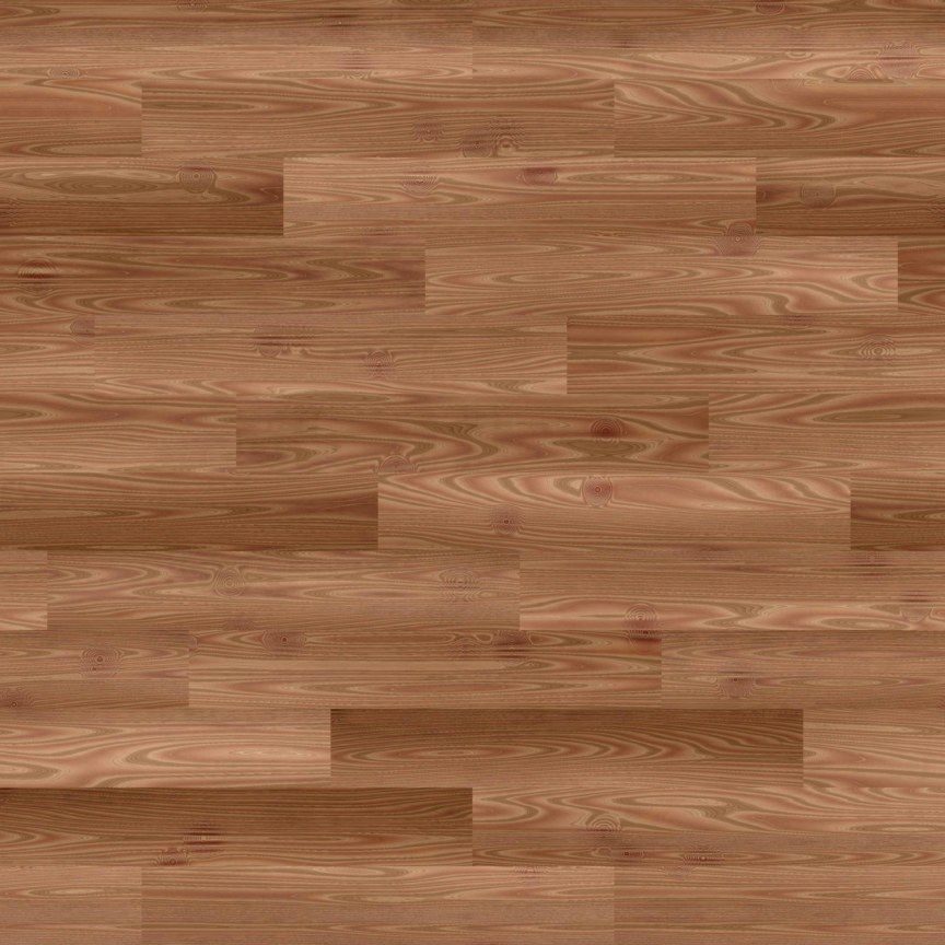 WOOD FLOORS Parquet Textures ARCHITECTURE parquet