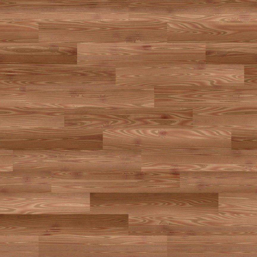 Wood Floors Parquet Textures Architecture Parquet Flooring Texture Seamless Bpr Materia Wood Floor Texture Wood Floor Texture Seamless Best Wood Flooring