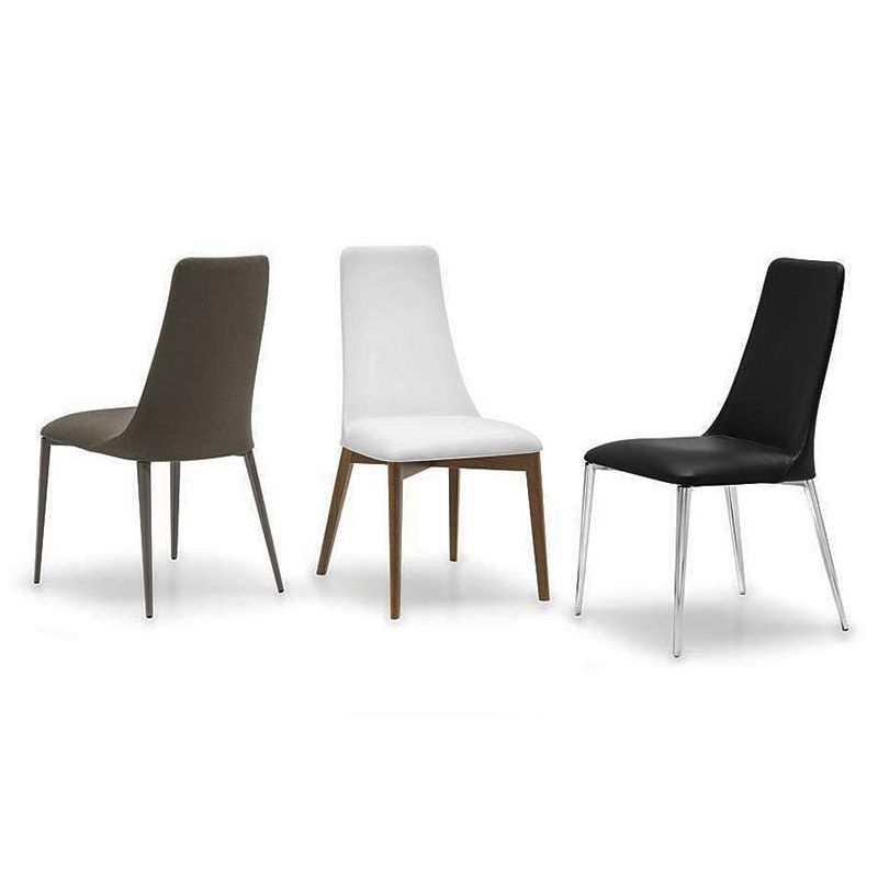 calligaris dining chair. Etoile Dining Chair From Calligaris S