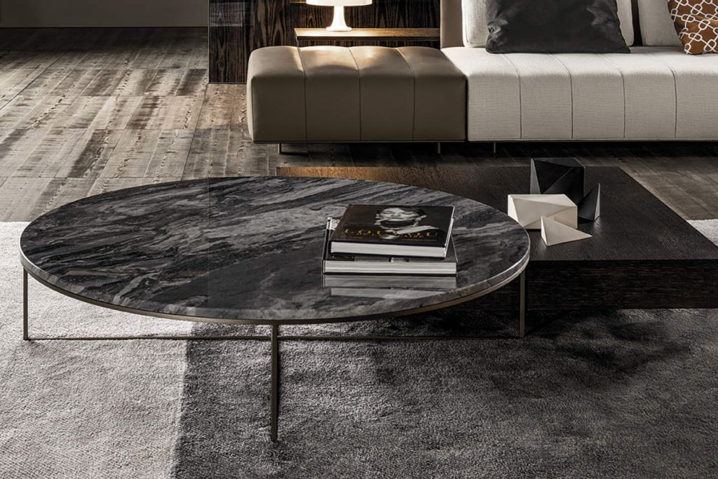 Zuiver Jean Sofa Bed Spencer By Minottibed Spencer By Minotti - Google
