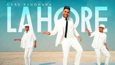 download song mp3 guru randhawa lahore