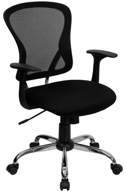 A Guide To Choosing The Best Office Chair Under 100 Office Chair
