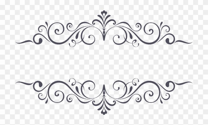 Find Hd Vintage Border Design Png Victorian Nail Transparent Png To Search And Download More Free Transparent Wedding Symbols Vintage Borders Border Design