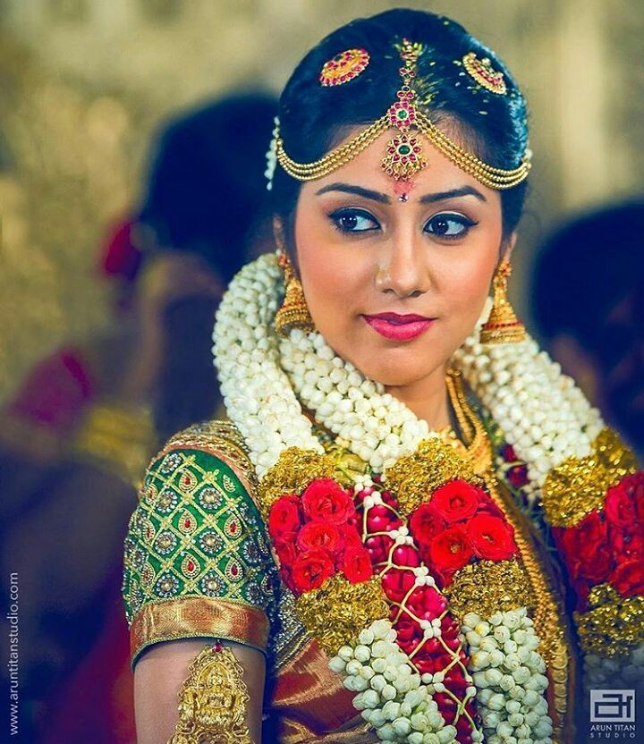 Beautiful Kerala Brides: Pin By Sudha Murthy On Embroidery