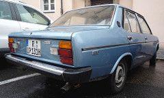 Fiat 131s Mirafiori Bigblogg Tags Fiat 131 Junkyarddog