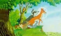 https://en.wikipedia.org/wiki/The_Animals_of_Farthing_Wood_(TV_series)