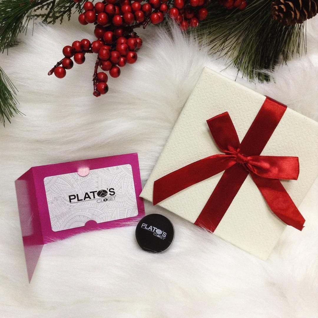 Park Art My WordPress Blog_Does Platos Closet Sell Gift Cards