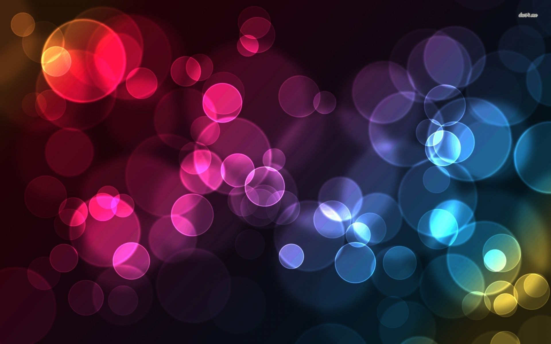Light pink and blue wallpaper html code - Blue Tech Circles Wallpapers Hd Wallpapers Html Code Home Design