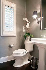 Small Bathroom Design Ideas Simple Bathroom Designs Bathroom Designs For Small Spaces Bathroom Design Gall Powder Room Small Powder Room Design Bathroom Design
