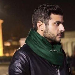 الامير منصور بن سلطان بن عبدالعزيز