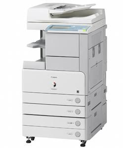 Certified used Copiers, Color Copiers Fully Refurbished