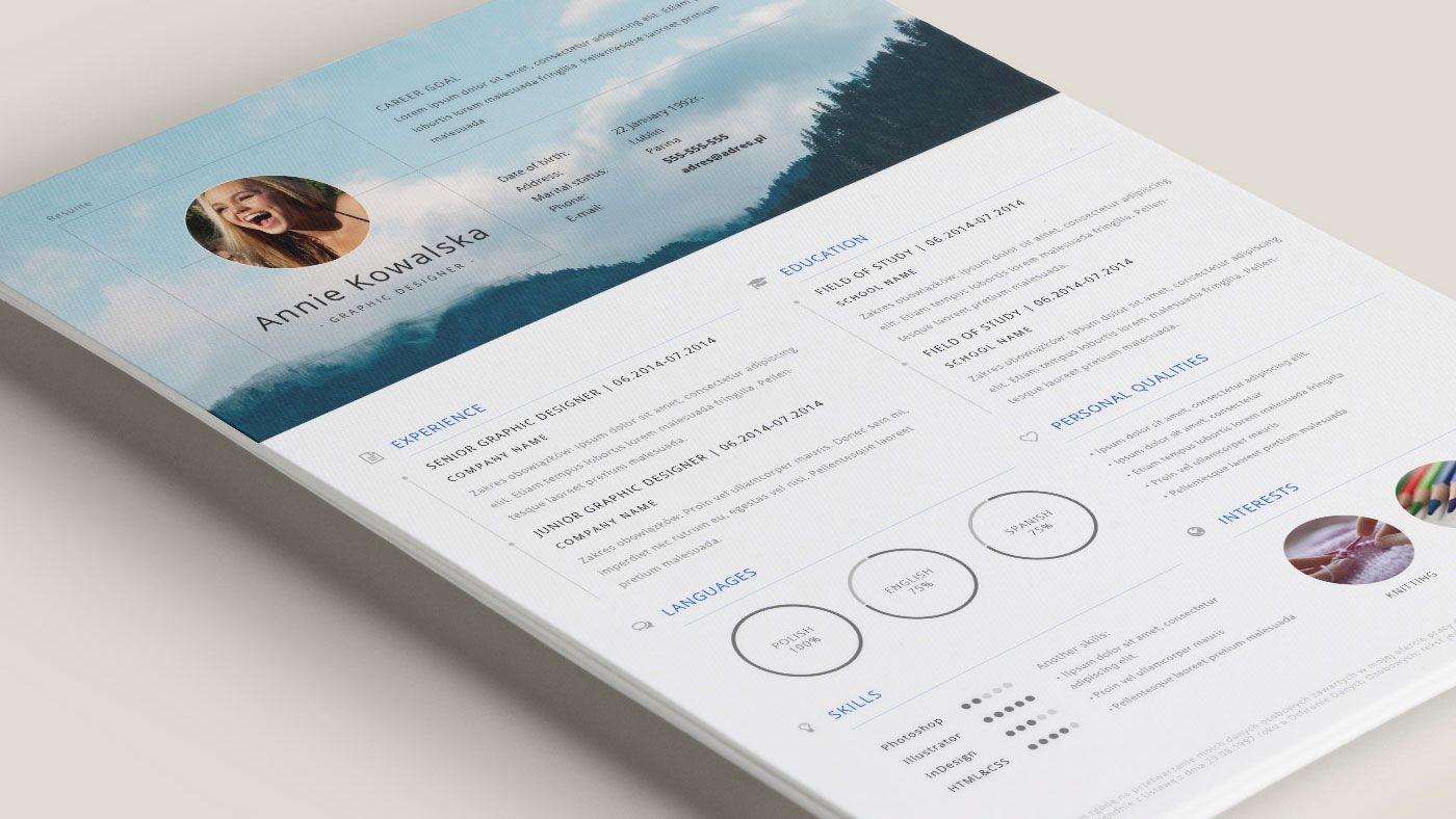 15 free resume templates 15 free resume