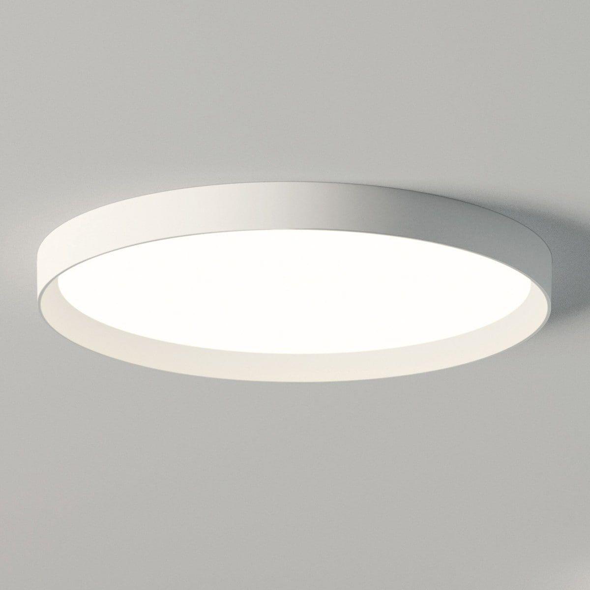 Deckenleuchte Weiss Rund Stoff Wohnzimmer Deckenleuchte Messing Kristall Deckenleuchte Gunstig Schlafzimme In 2020 Led Leuchtmittel Lampen Decke Innenbeleuchtung