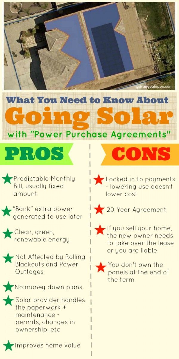 "What You Need to know about going solar with power purchase agreements by Jennifer Priest  - check out my experience getting a quote from Sunrun solar service and see if a solar ""Power Purchase Agreement"" is right for you. #cg #CleverGirls #SunrunHome"
