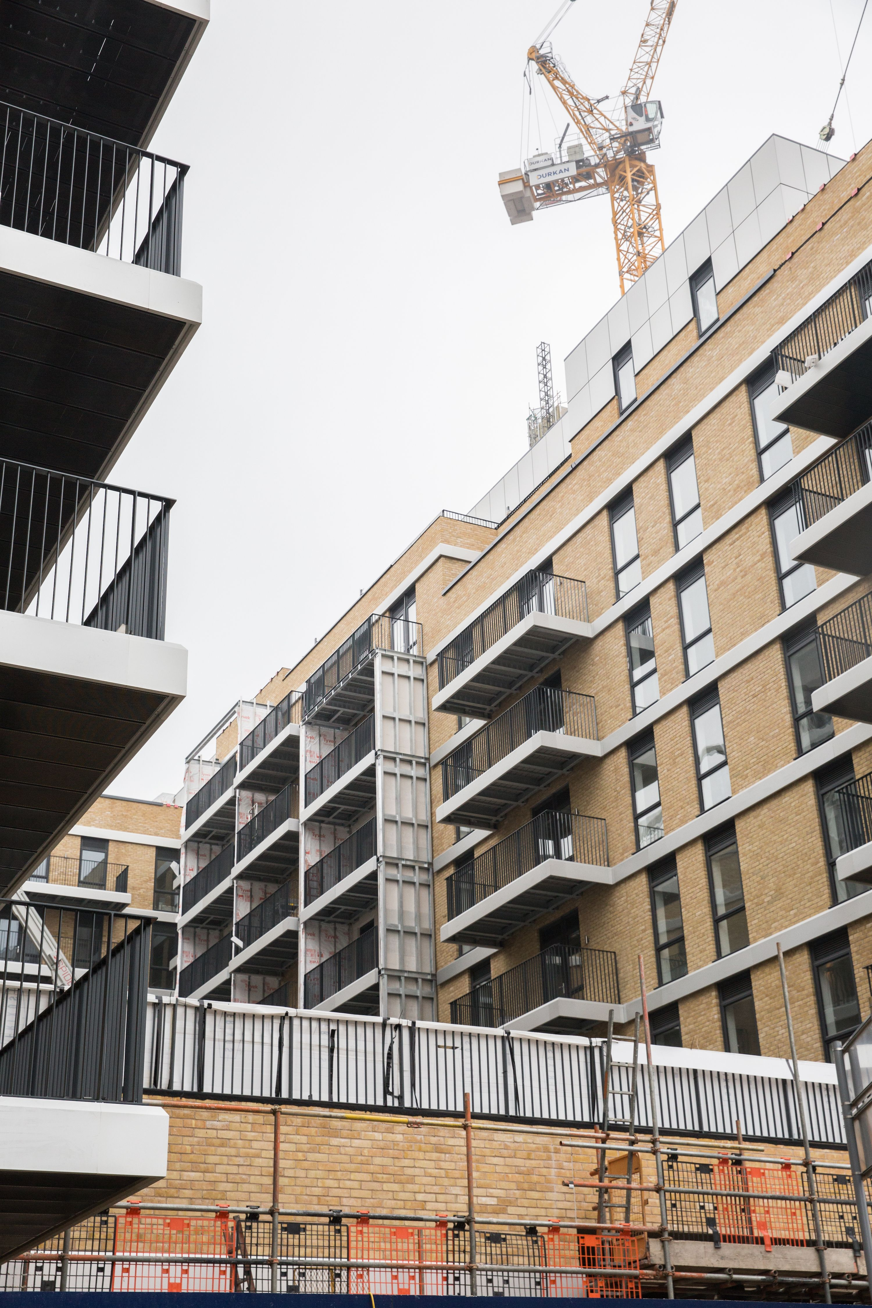 Our Latest Shared Ownership Development Ilford Works House Hunting Home Ownership Apartments For Sale
