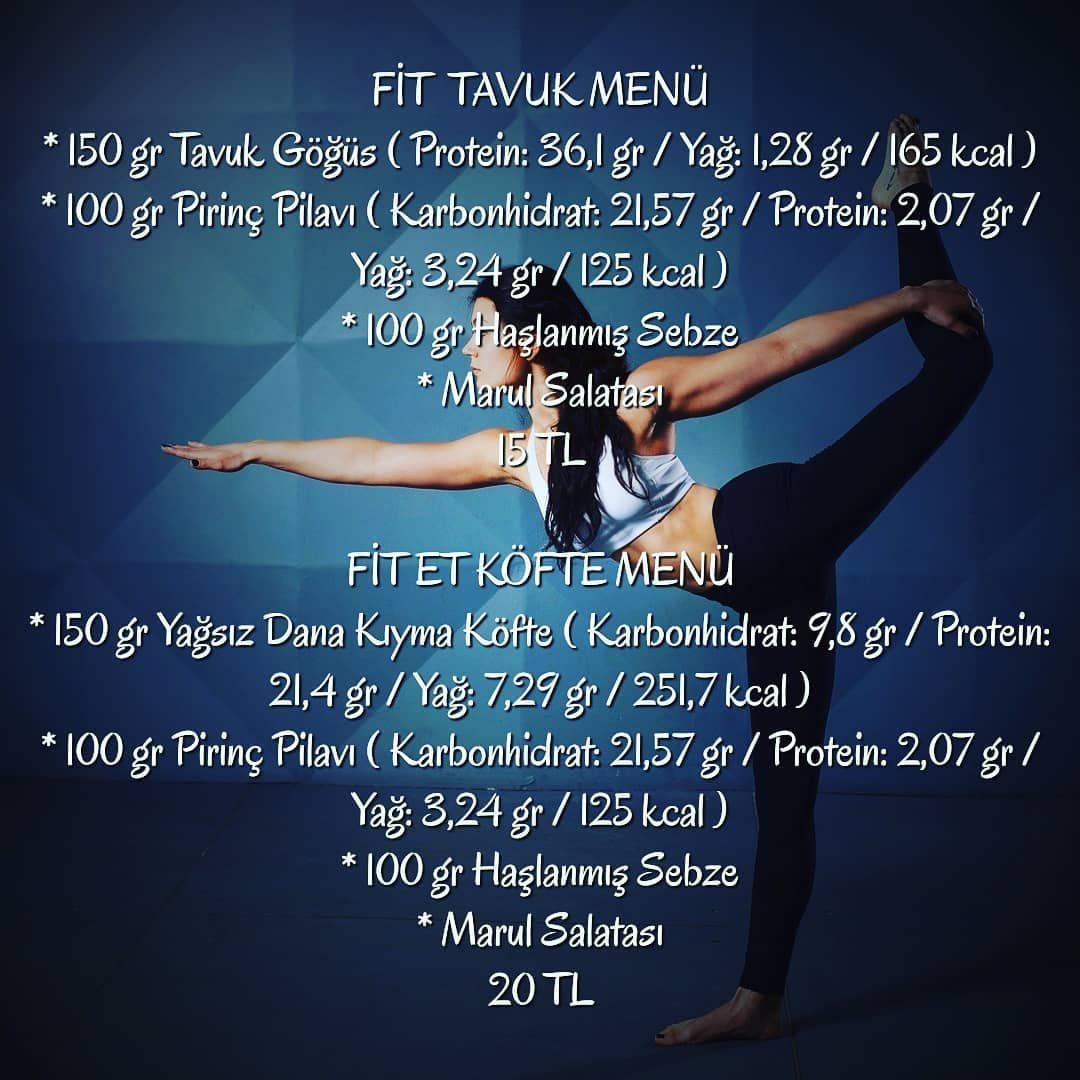 #fitness #fitnesspro #fitnesslife #gym #bodybuilding #mersinfitness #mersinsportsinternational #mers...